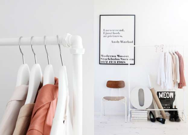 17-closet-ideas-without-walk-in-15