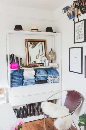 17-closet-ideas-without-walk-in-2