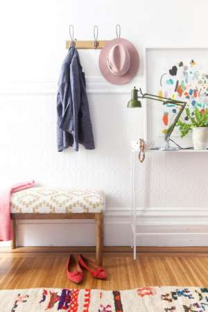 17-closet-ideas-without-walk-in-4