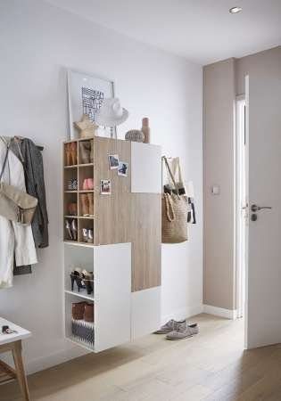 17-closet-ideas-without-walk-in-5