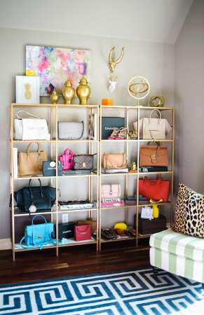 17-closet-ideas-without-walk-in-6