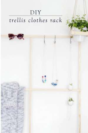 17-closet-ideas-without-walk-in-8
