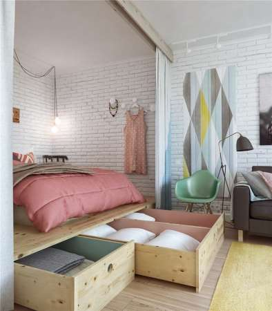17-closet-ideas-without-walk-in-9