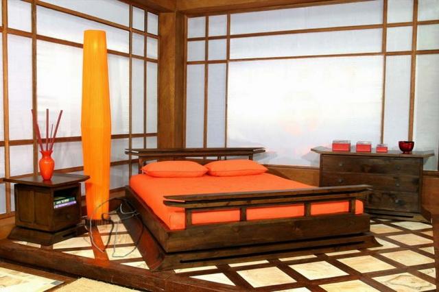 18 beautiful Japanese bedroom ideas (18)