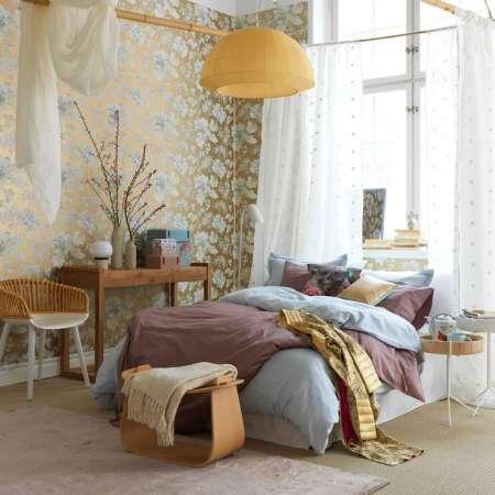 18 beautiful Japanese bedroom ideas (4)