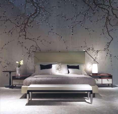 18 beautiful Japanese bedroom ideas (5)