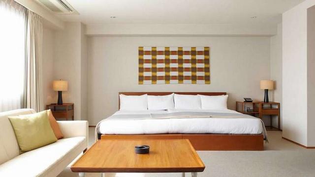 18 beautiful Japanese bedroom ideas (9)