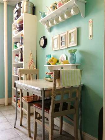 18-small-dining-space-ideas-1