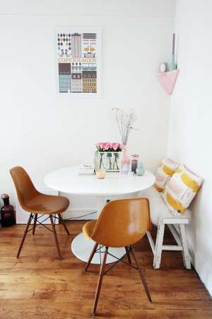 18-small-dining-space-ideas-11