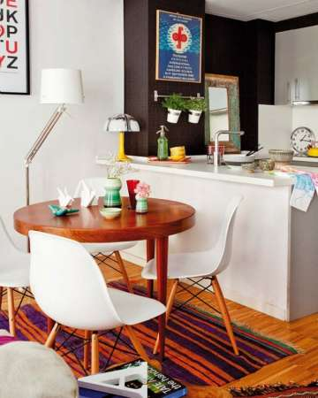 18-small-dining-space-ideas-12