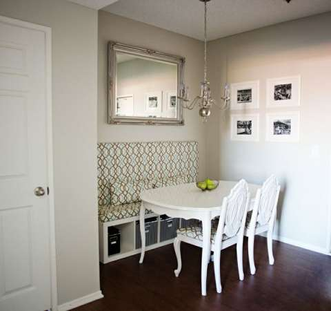 18-small-dining-space-ideas-13