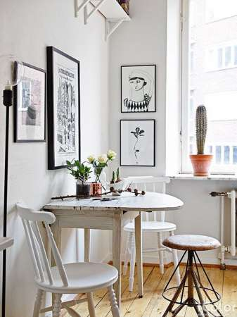 18-small-dining-space-ideas-15
