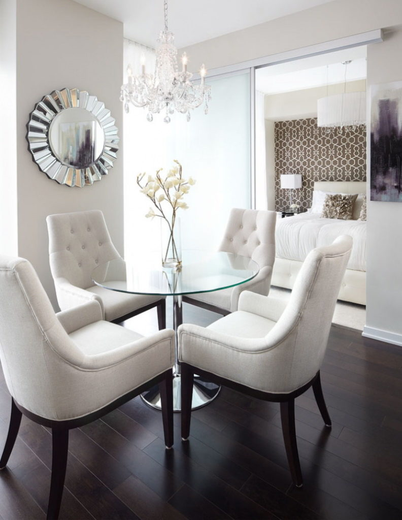 18-small-dining-space-ideas-16
