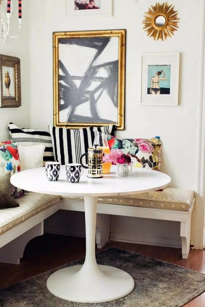 18-small-dining-space-ideas-2