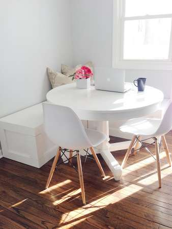 18-small-dining-space-ideas-3