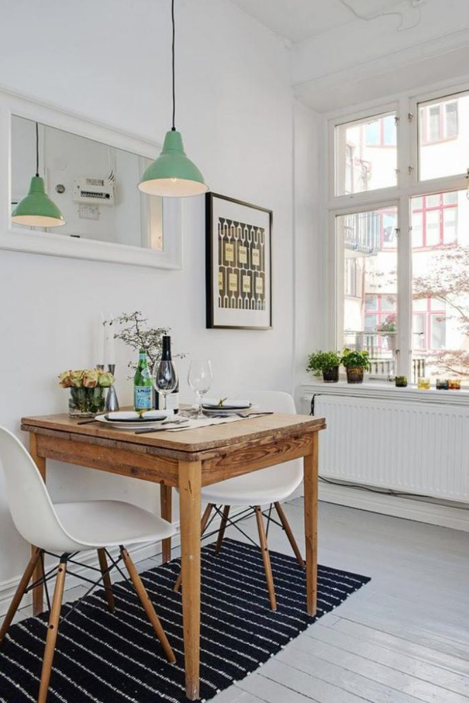 18-small-dining-space-ideas-4