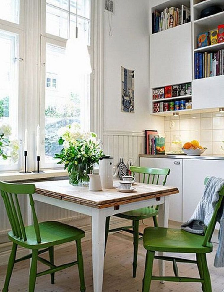 18-small-dining-space-ideas-5