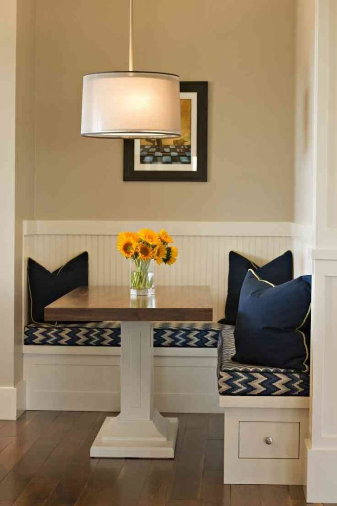 18-small-dining-space-ideas-9