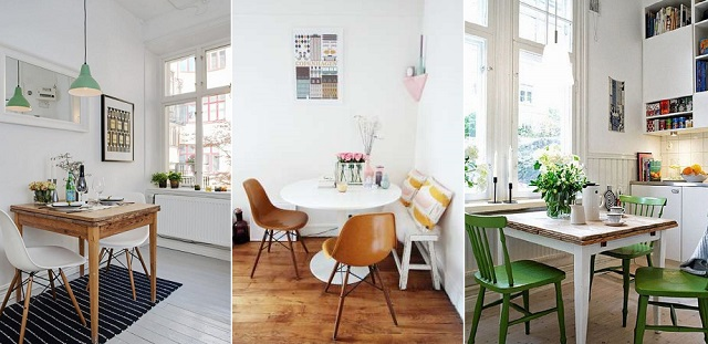 18-small-dining-space-ideas-cover