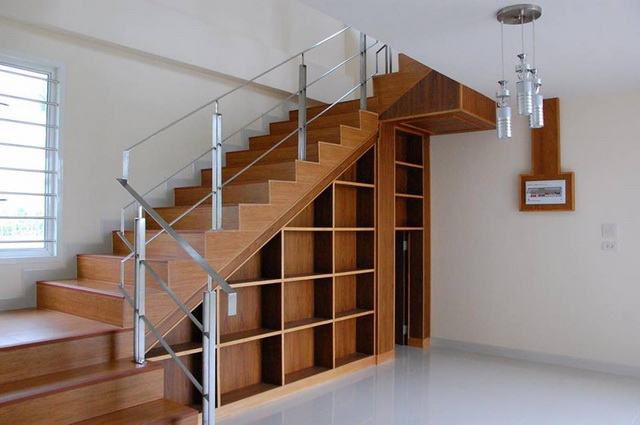 2-storey-150-sqm-modern-house-review-6
