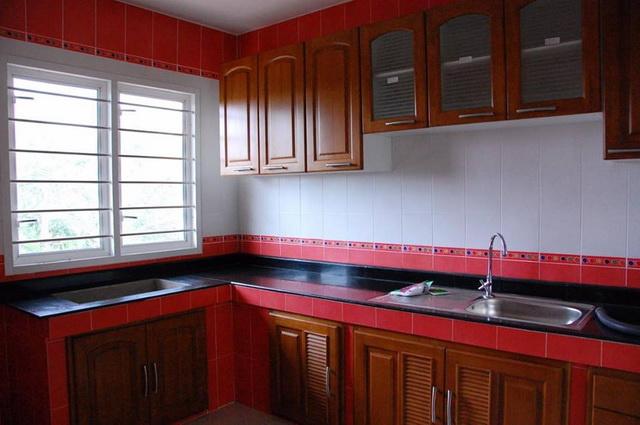 2-storey-150-sqm-modern-house-review-7