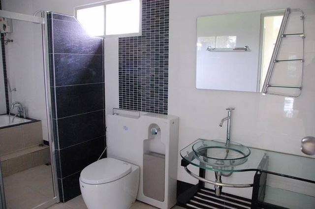 2-storey-150-sqm-modern-house-review-8