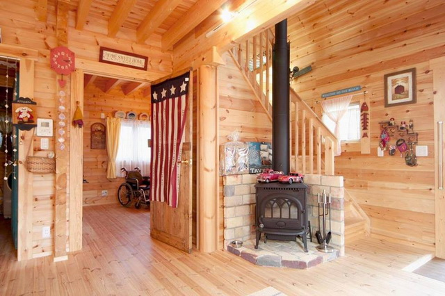 2-storey-country-log-cabin-house-3