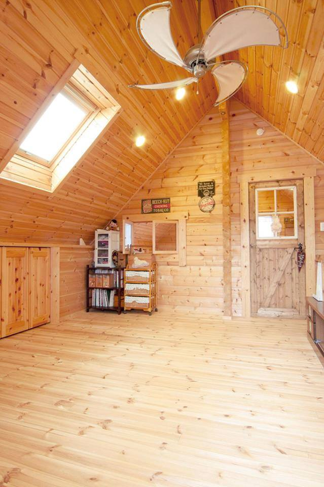 2-storey-country-log-cabin-house-7