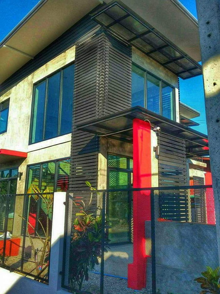 2 storey modern loft house building review (100)_resize