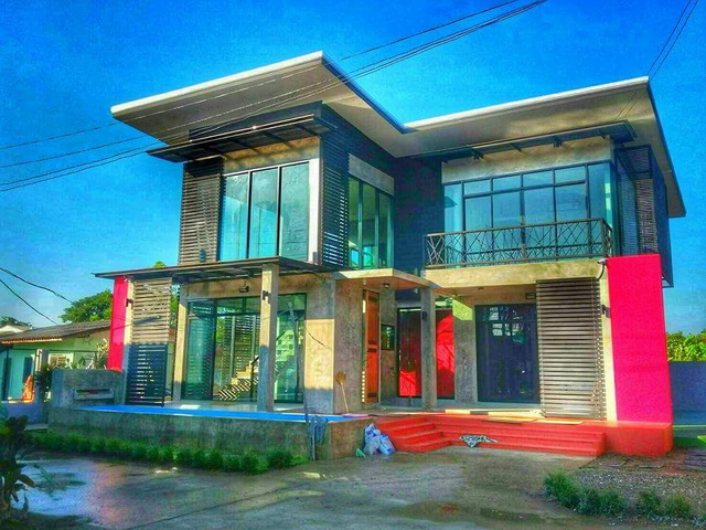 2 storey modern loft house building review (98)_resize