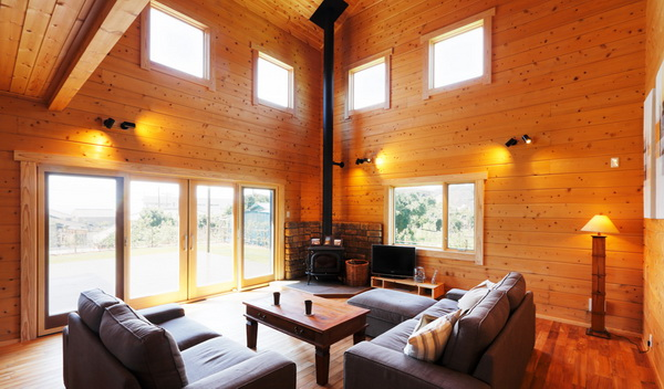 2-storey-wooden-country-house-with-wide-patio-2
