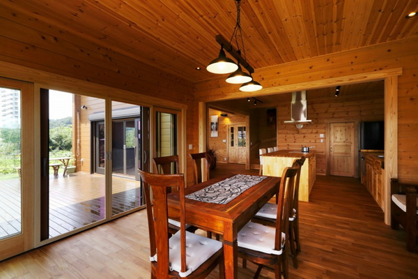 2-storey-wooden-country-house-with-wide-patio-5