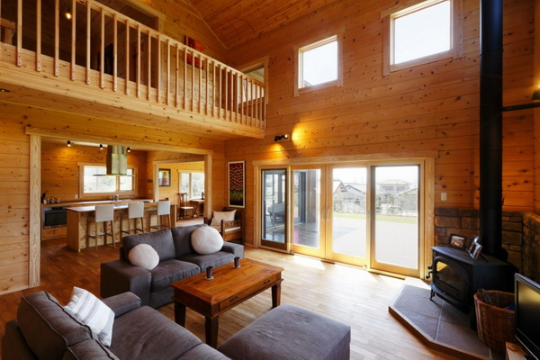 2-storey-wooden-country-house-with-wide-patio-7