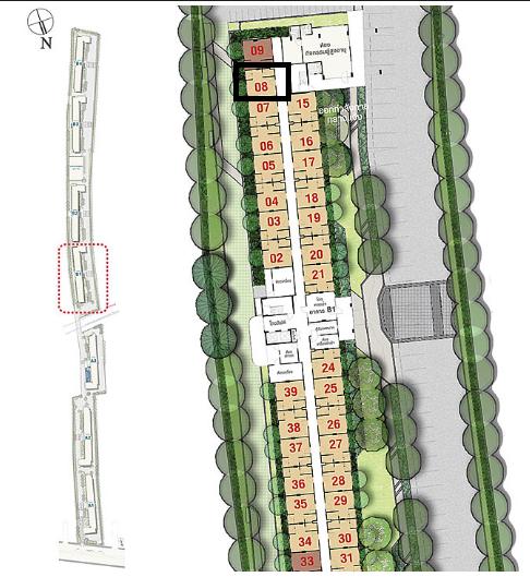 21.5 sqm condo renovation review (2)