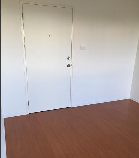 21.5 sqm condo renovation review (3)