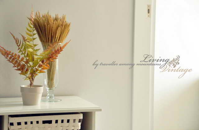 30 sqm vintage condo decoration review (1)