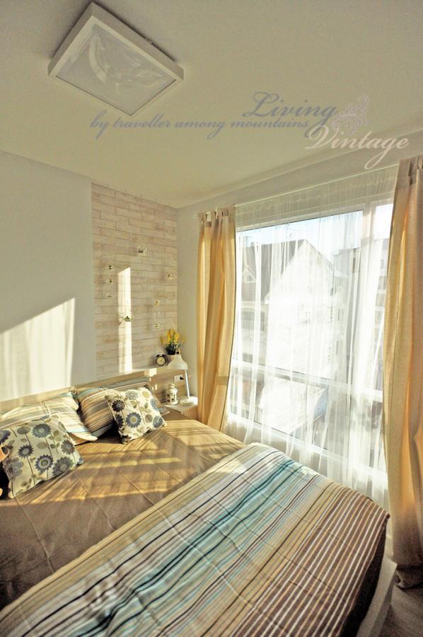 30 sqm vintage condo decoration review (12)