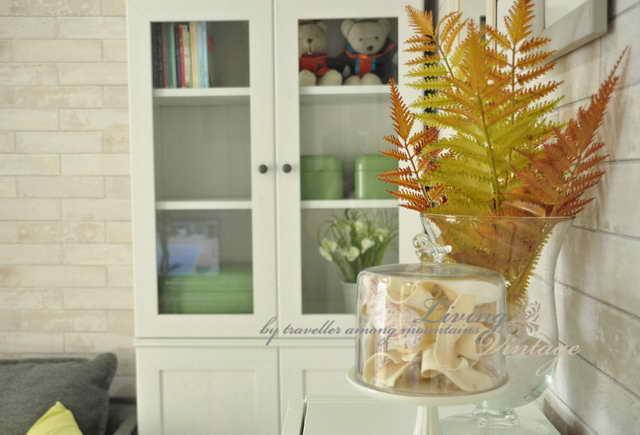30 sqm vintage condo decoration review (23)