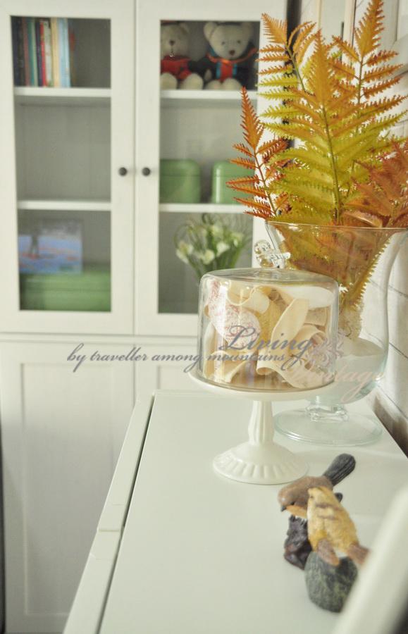 30 sqm vintage condo decoration review (32)