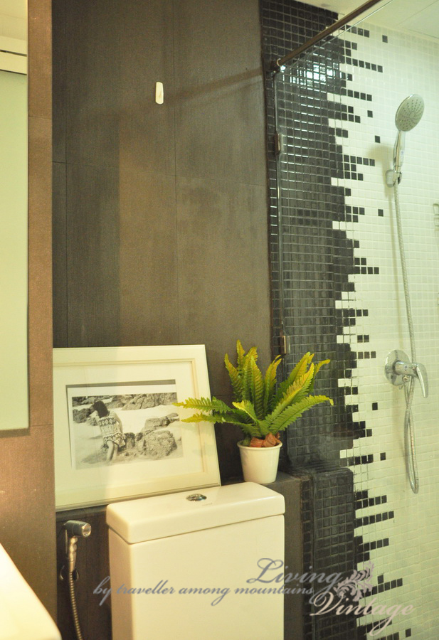 30 sqm vintage condo decoration review (46)