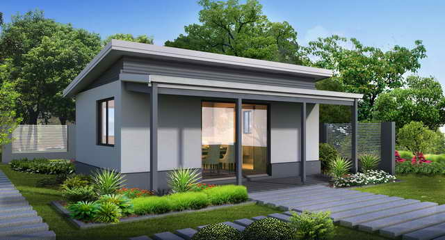 360k small modern house studio style (1)