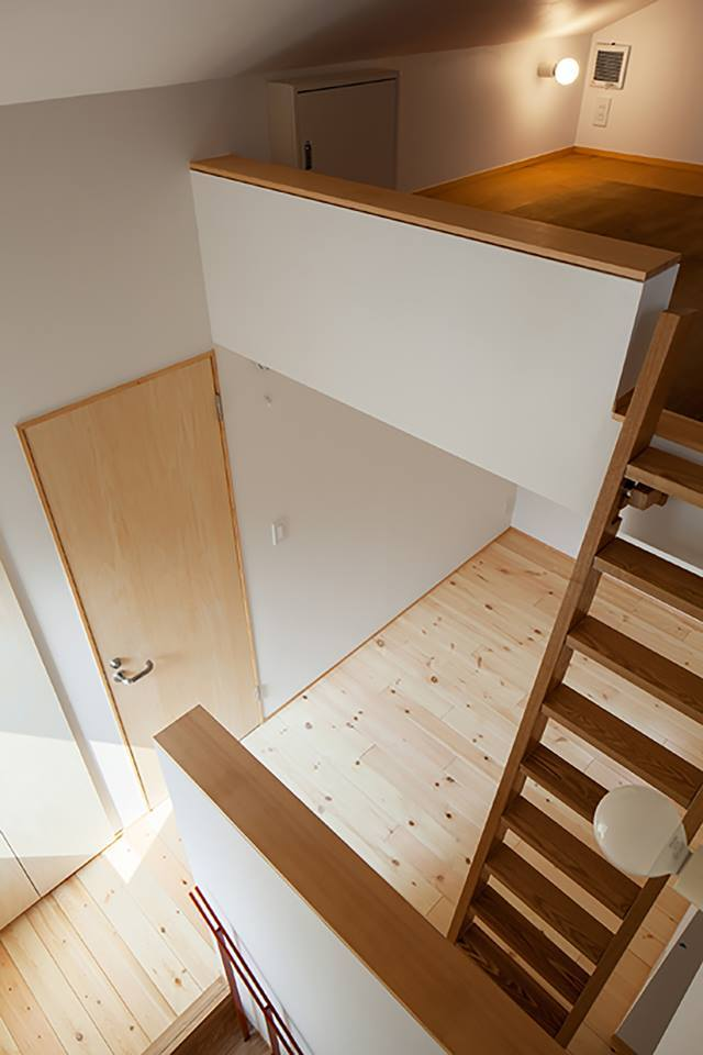 78 loft interior decoration ideas (27)