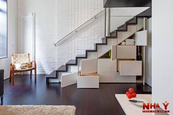 78 loft interior decoration ideas (35)