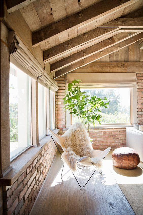 78 loft interior decoration ideas (75)