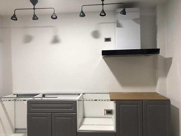 backyard kitchen enlargement review (18)