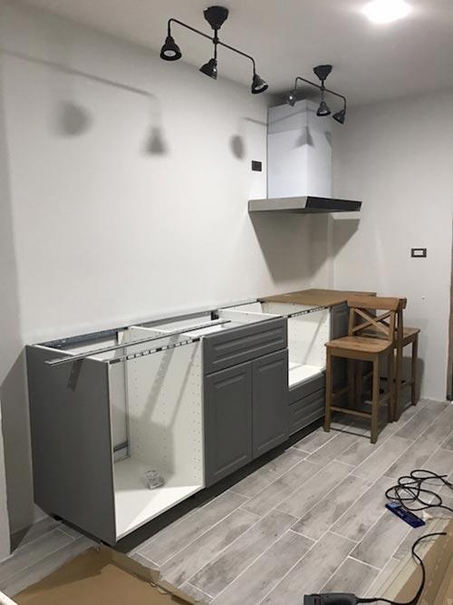 backyard kitchen enlargement review (19)