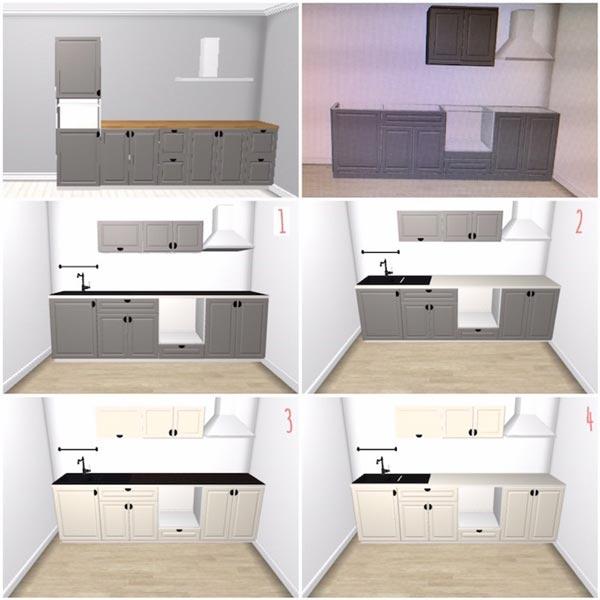 backyard kitchen enlargement review (2)