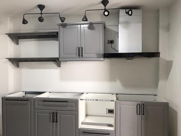 backyard kitchen enlargement review (20)