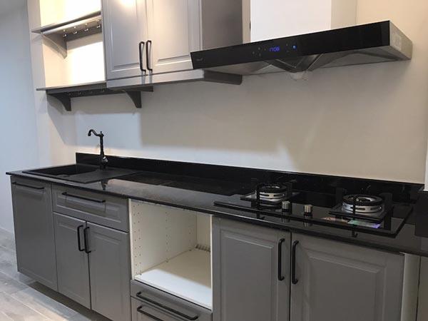 backyard kitchen enlargement review (21)