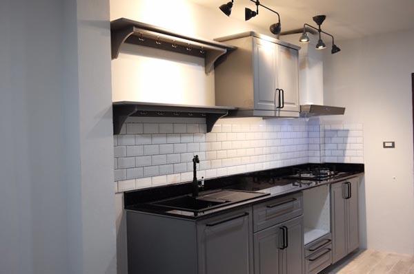 backyard kitchen enlargement review (26)